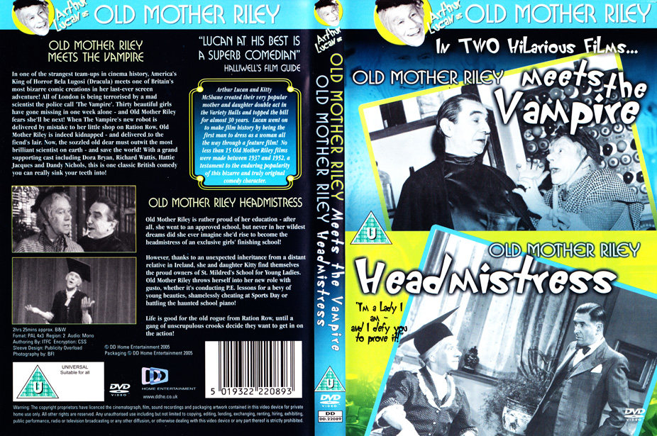 home cover design html with Old Mother Riley Meets The V Ire Dvd on Wood Beams in addition Flex Design in addition Blog Post 14 further Back To School Labels By Falala Designs also Old Mother Riley Meets The V ire DVD.